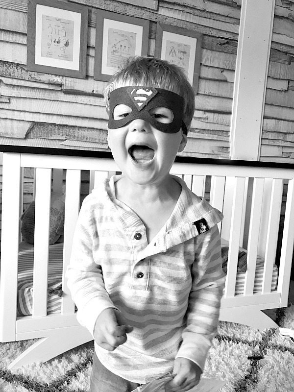 super-hero-2