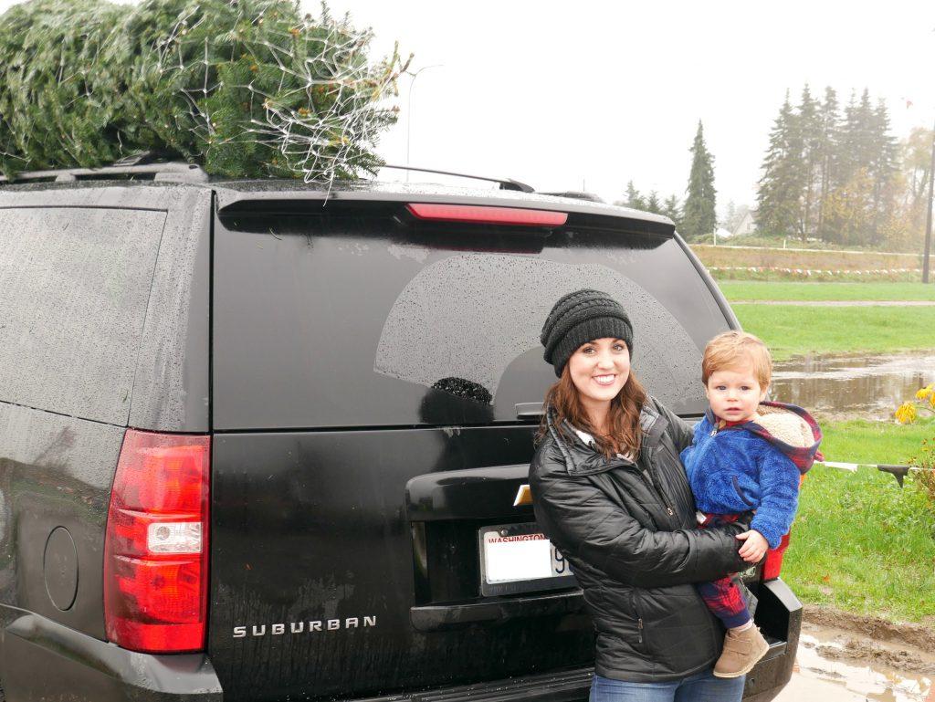 christmas-tree-hunt-5