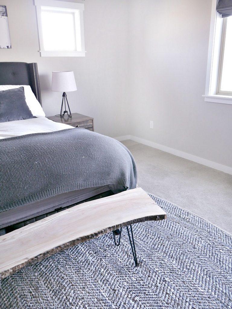 master-bedroom-reading-nook-9