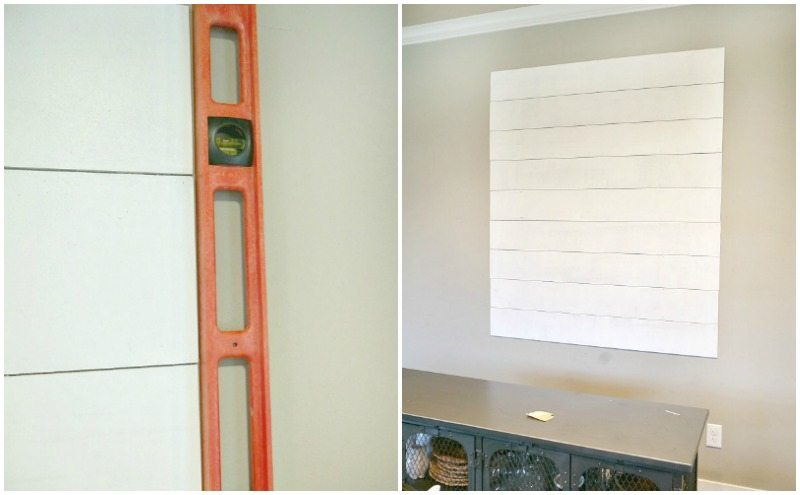 shiplap-tutorial-collage