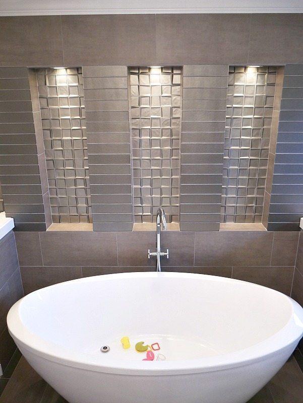 the-real-chezddd-bathroom
