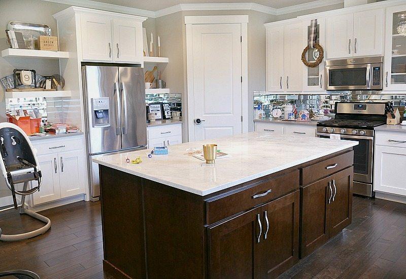 the-real-chezddd-kitchen