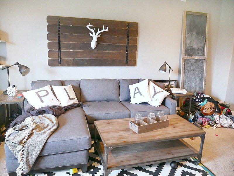 the-real-chezddd-playroom