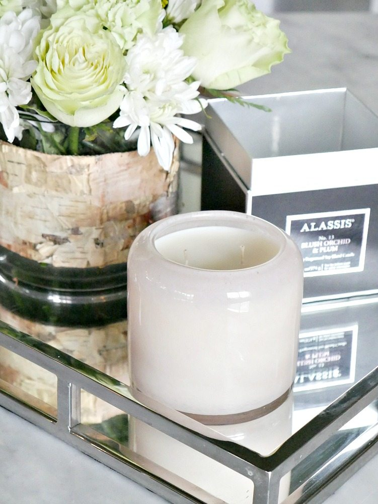 Valentine's Day Gift Ideas including Chesapeake Candles