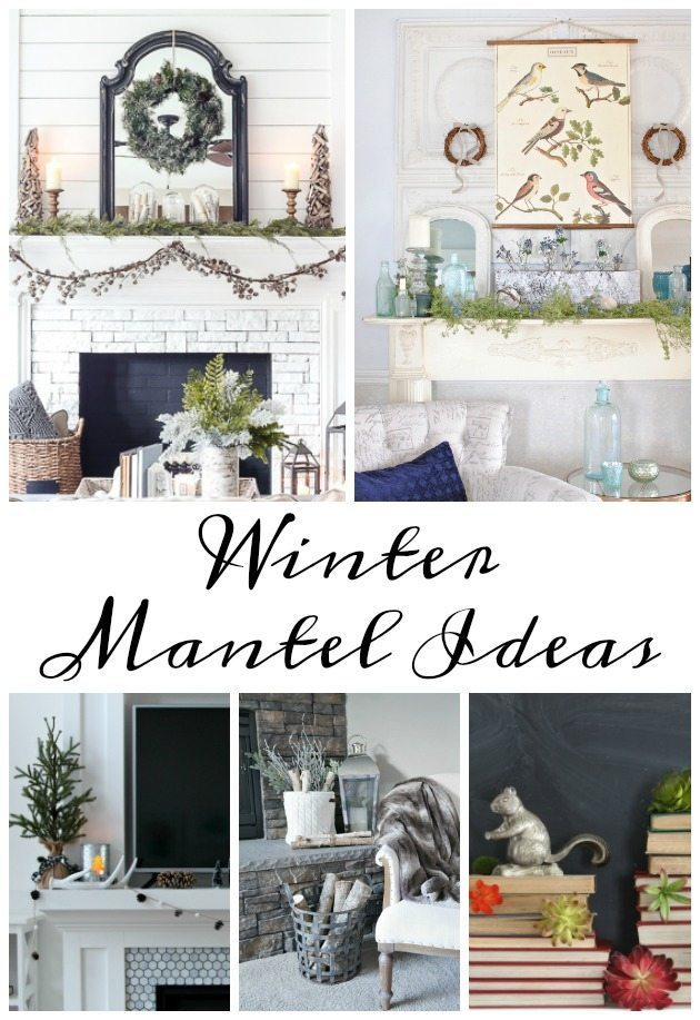 winter-mantel-ideas