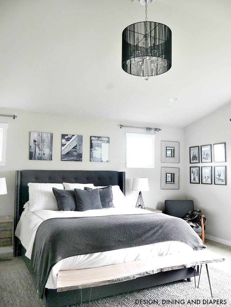 Our Master Bedroom Design Board Taryn Whiteaker