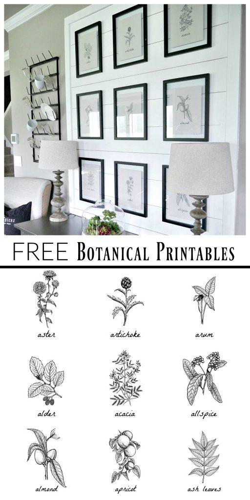 Fabulous image inside free black and white printable art